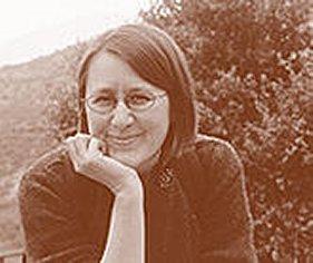 Cindy Milstein