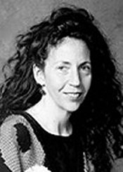 Professor N. Ann Davis