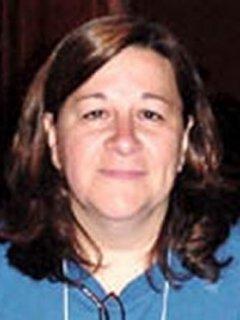 Camille Hankins