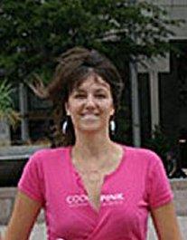 Dana Balicki