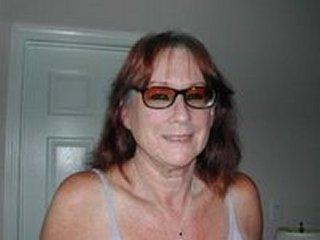 Linda Faith Greene