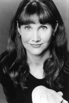 Pamelyn Ferdin