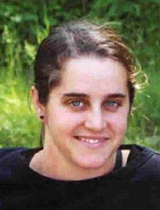 Suzanne Savoie
