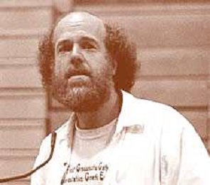 Brian Tokar